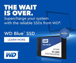WD Blue SSD 300x250 (300x250)