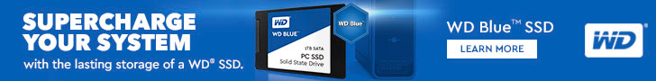 WD Blue SSD Supercharge 728x90