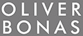 Oliver Bonas Ltd Promo Code