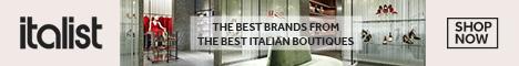 Italist Offer