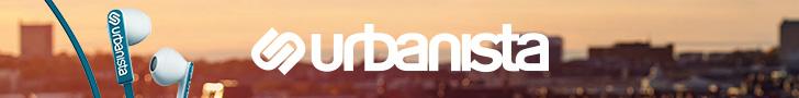 Urbanista Coupon Code