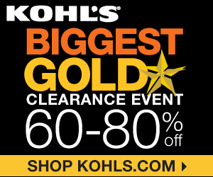 60 to 80 percent clearance sale