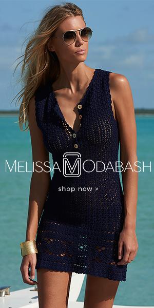 Melissa Odabash Discount Code