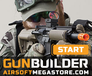 airsoft megastore online coupons military discounts promo code