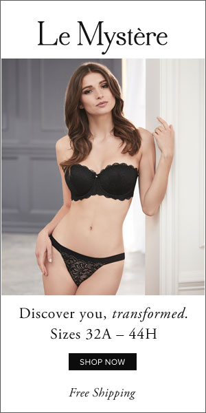 LeMystere Discount Code
