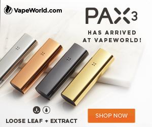 VapeWorld.com