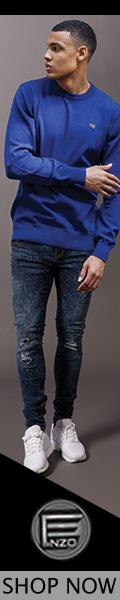 ENZO Jeans Promo Code