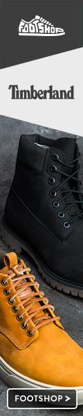 Footshop.eu Promo Code