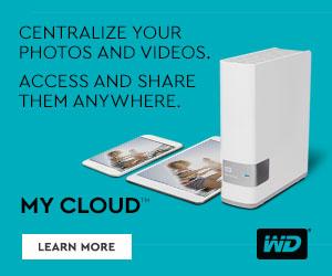 My Cloud (300x250)