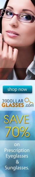 39dollarglasses Promo Code