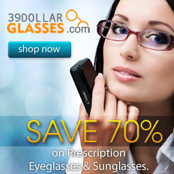 663507 cheap eyeglasses