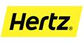 Hertz Banner 120x60 (120x60)