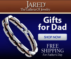 Jared The Galleria Of Jewelry coupons military discounts promo code