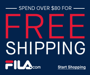 Free shipping on orders $80+