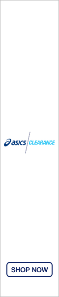 ASICS ES Clearance Promo Code