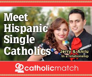 CatholicMatch.com