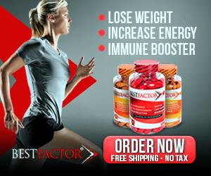 Lose weight bboying image 3