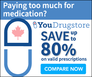 Best Medications for Depression, What are the Best Medications for Depression?