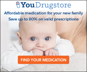 YouDrugstore.com Coupons