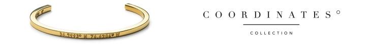 Coordinates Collection Coupon Code