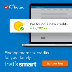 TurboTax Canada Review: Filing Your Taxes The Easy Way in 2019