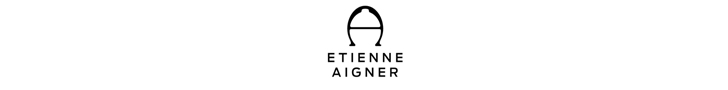 Etienne Aigner Coupon Code