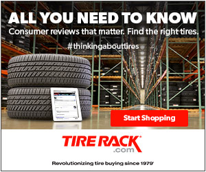 Tire Rack Coupon Code >> 80 Off The Tire Rack Coupon Promo Codes June 2019