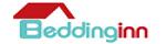 Beddinginn Coupon Code,Promo Codes and Deals