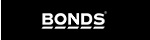 Bonds Coupon Code,Promo Codes and Deals