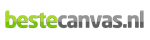 Bestecanvas.nl Coupon Code,Promo Codes and Deals