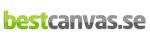 Bestcanvas.se Coupon Code,Promo Codes and Deals