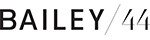 Bailey 44 Coupon Code,Promo Codes and Deals