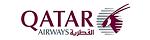 Qatar Airways-Voucher Codes