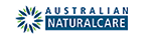 Australian NaturalCare Coupon Code,Promo Codes and Deals