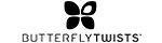 Butterfly Twists Ltd