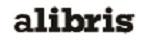 Alibris UK: books, movies & music Coupon Code,Promo Codes and Deals