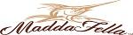 MaddaFella