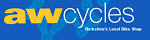 AW Cycles Coupon Code,Promo Codes and Deals