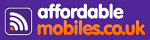 Affordablemobiles Coupon Code,Promo Codes and Deals
