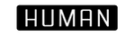 LookHUMAN Discount Codes