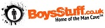 BoysStuff Coupon Code,Promo Codes and Deals