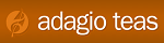Adagio Teas Coupon Code,Promo Codes and Deals