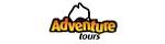Adventure Tours Australia Coupon Code,Promo Codes and Deals