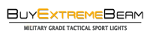 Buy Extreme Beam Coupon Code,Promo Codes and Deals