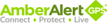 Amber Alert GPS Coupon Code,Promo Codes and Deals