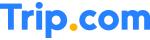 Trip.com (global) Discount Codes