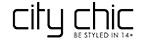 City Chic Australia Coupon Code,Promo Codes and Deals