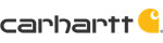Carhartt Coupon Code,Promo Codes and Deals