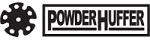 PowderHuffer.com