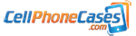 CellPhoneCases Coupon Code,Promo Codes and Deals